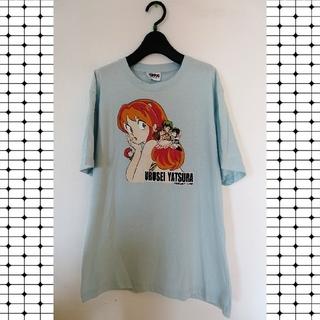 シマムラ(しまむら)のうる星やつら ラムちゃんTシャツ(その他)