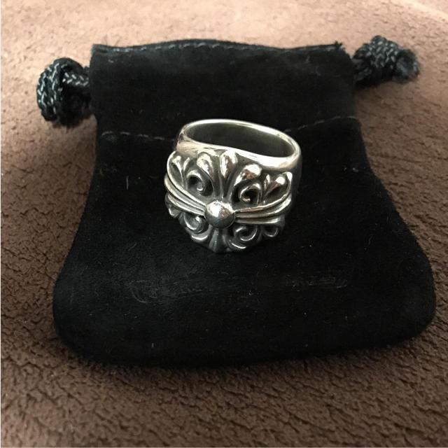 ヘクトパスカルさま向け リング レディースのアクセサリー(リング(指輪))の商品写真