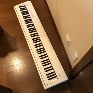 Roland FP-30 WH 中古(電子ピアノ)