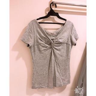 ストロベリーフィールズ(STRAWBERRY-FIELDS)のSTRAWBERRY FIELDS🦋(Tシャツ(半袖/袖なし))