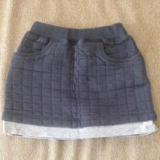 スキップランド(Skip Land)のスカート  80(スカート)
