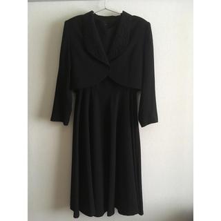 ブラックフォーマル VIBA MARY(礼服/喪服)