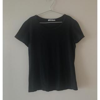 サンスペル(SUNSPEL)のSUNSPEL Tシャツ(Tシャツ(半袖/袖なし))