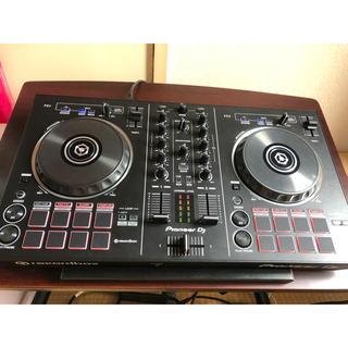 パイオニア(Pioneer)のDDJ-RB (DJコントローラー)
