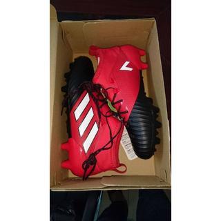 アディダス(adidas)のAdidas Football BB5925(スニーカー)