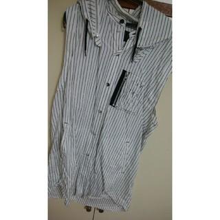 ミルクボーイ(MILKBOY)のMILK BOY トップス(Tシャツ/カットソー(半袖/袖なし))