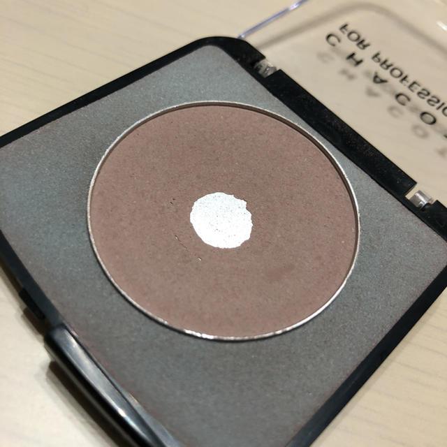 CHACOTT(チャコット)のチャコット メイクアップカラーバリエーション 602 ベージュ シェーディング コスメ/美容