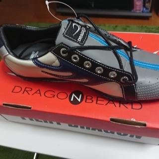 ドラゴンベアード(DRAGON BEARD)のDRAGON BEARD ドラゴンベアード (スニーカー)