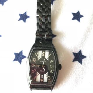 グランドール(GRANDEUR)のグランドール 腕時計(腕時計(アナログ))