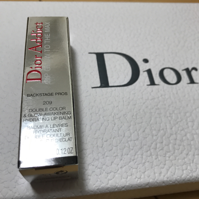 Dior(ディオール)の♡ けいさま専用 ♡ コスメ/美容のスキンケア/基礎化粧品(フェイスクリーム)の商品写真