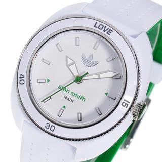 アディダス(adidas)のadidas腕時計レディース(腕時計)