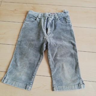シップス(SHIPS)のSHIPS 110センチ ズボン(Tシャツ/カットソー)