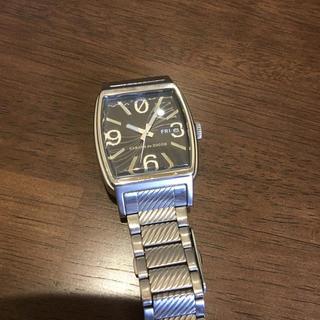 カバンドズッカ(CABANE de ZUCCa)の(CABANE de ZUCCa)時計(腕時計)