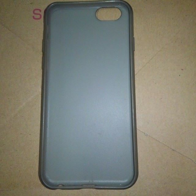 764d0d06ae MARC JACOBS - iPhone6s携帯ケースの通販 by 雪女's shop|マーク ...