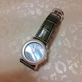 フルラ(Furla)のフルラ♡腕時計(腕時計)