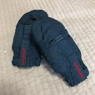 patagonia - 手袋