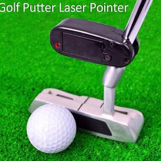パター レーザー練習器(スポーツ)