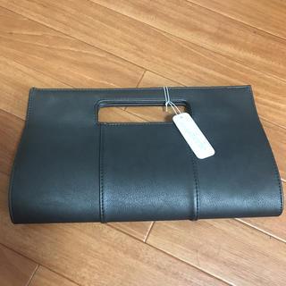 アルド(ALDO)の新品♡ALDOハンドバッグ♡(ハンドバッグ)