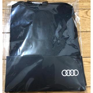 アウディ(AUDI)の【即購入OK】Audi ボストンバッグ(ボストンバッグ)
