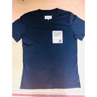 マルタンマルジェラ(Maison Martin Margiela)のまー様専用(Tシャツ/カットソー(半袖/袖なし))
