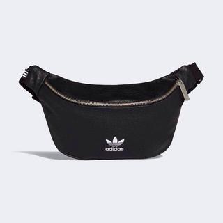 アディダス(adidas)のラスト新品 アディダスオリジナルス ボディバッグ ウエストバッグ ファニーパック(ボディーバッグ)