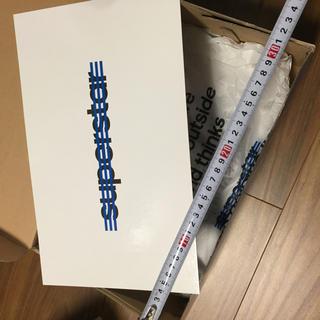 アディダス(adidas)のアディダス限定空き箱❤️(ショップ袋)