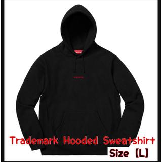 シュプリーム(Supreme)のチェルシー様専用【L】Trademark Hooded Sweatshirt(パーカー)
