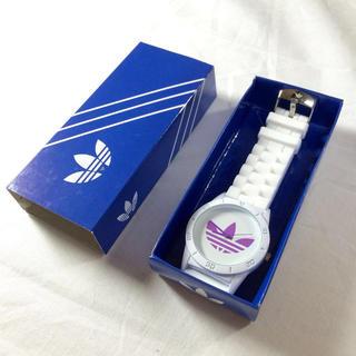 アディダス(adidas)のadidas アディダスオリジナルス時計(腕時計)