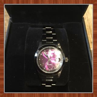 スイスミリタリー(SWISS MILITARY)のスイスミリタリー 腕時計(腕時計)