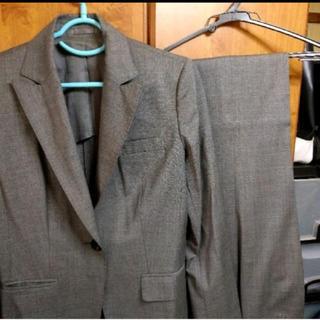 バーバリー(BURBERRY)のお値下します⬇️BURBERRY  セットアップスーツ(スーツ)