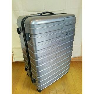 アメリカンツーリスター(American Touristor)のキャリーバッグ スーツケース アメリカンツーリスター(トラベルバッグ/スーツケース)