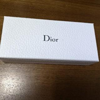 クリスチャンディオール(Christian Dior)のDior アトマイザー(その他)