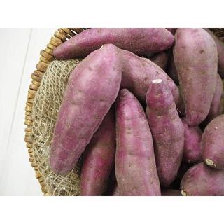 熊本県産 さつまいも 紅はるか 2.5k♪ 新物(野菜)