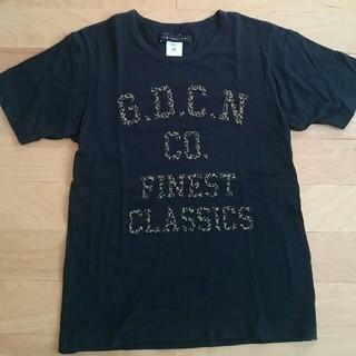 グランドキャニオン(GRAND CANYON)のグランドキャニオン Tシャツ(Tシャツ/カットソー(半袖/袖なし))
