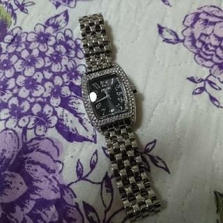 フォリフォリ(Folli Follie)のフォリフォリ 時計(腕時計)