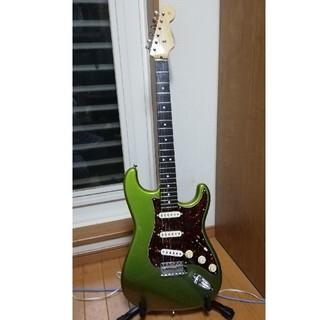 Fender - Fender japan stratcaster