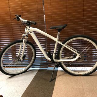 ビーエムダブリュー(BMW)のBMW 自転車 非売品(自転車本体)