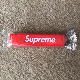 シュプリーム(Supreme)のSupreme 歯ブラシ(歯ブラシ/デンタルフロス)