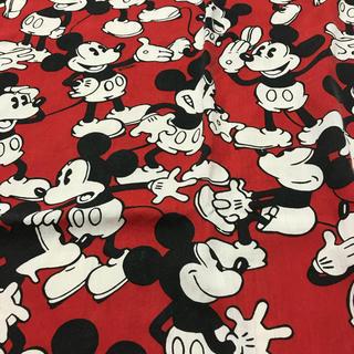 Disney - ミッキー