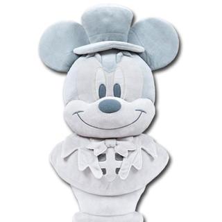 ディズニー(Disney)のハロウィン クッション ミッキー ディズニー(クッション)