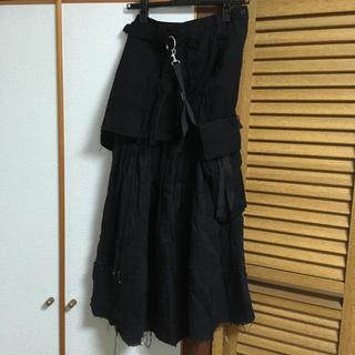 スティグマータ(STIGMATA)のスティグマータ スカート(ロングスカート)