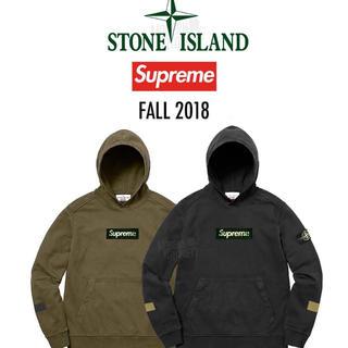 Stone island(Tシャツ/カットソー(半袖/袖なし))