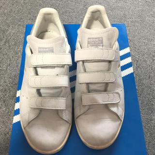 アディダス(adidas)のadidas stan smith(スニーカー)