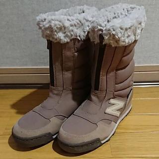 ニューバランス(New Balance)のブーツ(ブーツ)