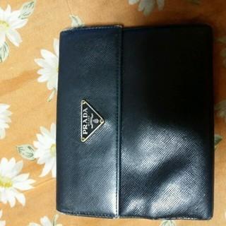 プラダ(PRADA)のPRADAの財布(財布)