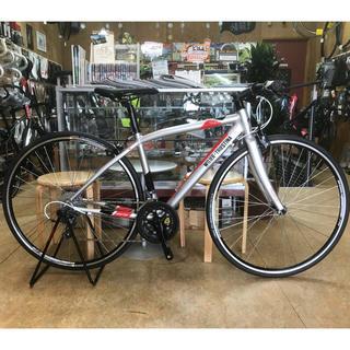 2019 ウィリエール『アゾーロ』XSサイズ フラットロードバイク(自転車本体)