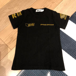 GAS Tシャツ