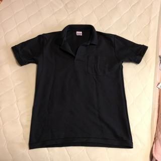 トゲピーさん ポロシャツ(ポロシャツ)