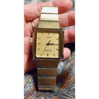 ウォルサム(Waltham)のWALTHAM腕時計(腕時計)