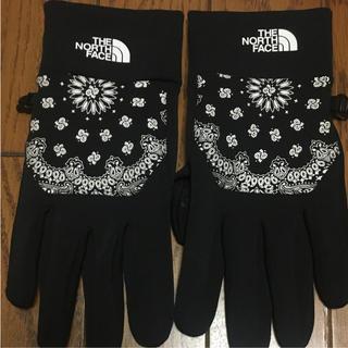 シュプリーム(Supreme)のmisato0129様専用(手袋)